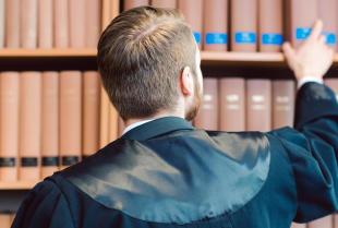 Czy każdy przedsiębiorca potrzebuje adwokata?