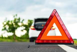 Najczęstsze awarie zawieszenia samochodu i koszty napraw