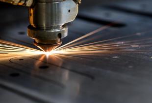 Na czym polega wypalanie plazmowe, tlenowe i laserowe?