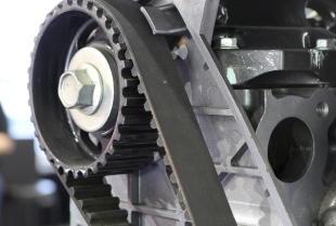 Układ rozrządu silnika spalinowego - co warto wiedzieć?