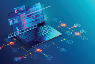 Czy warto zainwestować w nowoczesne oprogramowanie dla firm?