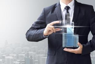 Kiedy potrzebna jest wycena nieruchomość?