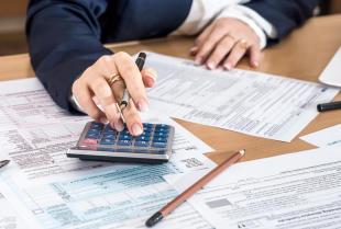 Wysokiej jakości usługi Kancelarii Doradztwa Podatkowego