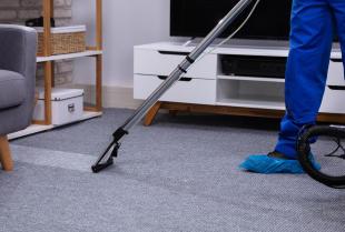 Czy zlecenie sprzątania domu jest drogie?
