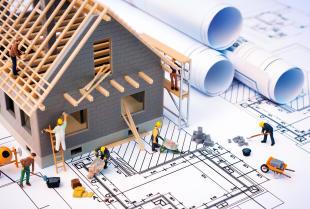 Projektowanie budynków użyteczności publicznej i przemysłowych