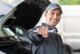 Jak wybrać mechanika samochodowego?
