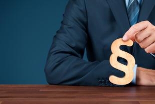 Pomoc adwokata w uzyskaniu tzw. listu żelaznego
