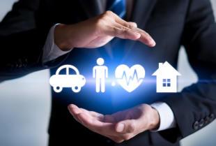 Doradztwo ubezpieczeniowe i finansowe - jaką ofertę wybrać?