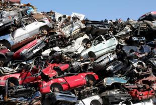 Jak prawidłowo przeprowadzić kasację auta?