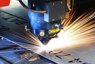 Metody cięcia laserowego