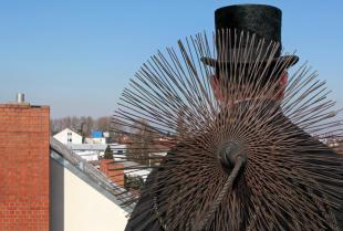 Przeglądy i czyszczenie kominów. Co należy wiedzieć?