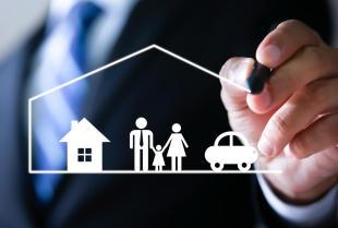 Jakie rodzaje ubezpieczeń warto wykupić?