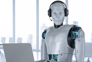 Robotyka dla każdego