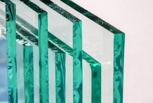 Klasyfikacje i rodzaje szkła budowlanego