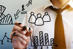 Jak przynieść oszczędność firmie w dziedzinie obsługi kadrowo-płacowej?