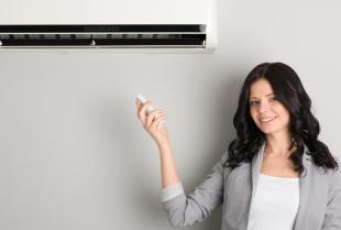 Nad czym warto się zastanowić przed zakupem klimatyzacji do domu?