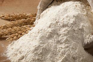 Jak powstaje mąka?