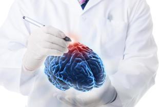Pierwsza pomoc i leczenie udaru mózgu