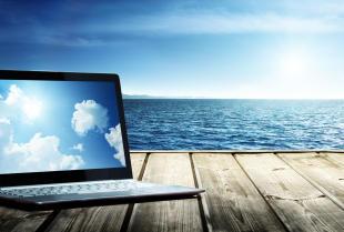 Najistotniejsze porady dotyczące zakupu laptopa