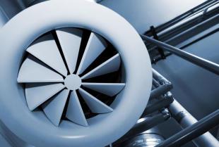 Na czym polegają, systemy kontroli jakości powietrza?