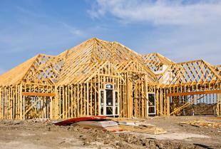 Zalety i wady drewnianych domów
