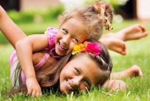 Jak zorganizować udany piknik dla dzieci