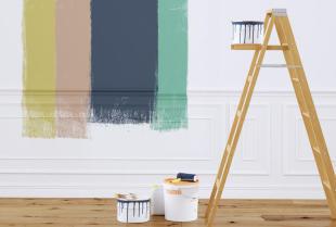 Czym powinna się charakteryzować profesjonalna usługa malowania ścian?