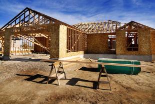 Jakie są etapy budowy domu?