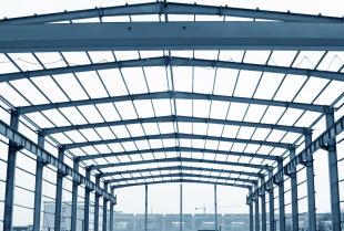 Co powinieneś wiedzieć o konstrukcjach stalowych?