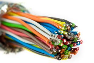 Jak wygląda proces produkcji wiązek elektrycznych?