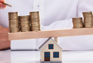 Jak profesjonalnie wycenić nieruchomość?