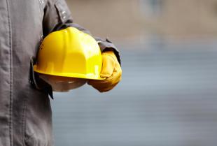 Czym charakteryzuje się dobre szkolenie BHP dla pracowników
