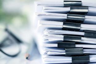 Dokumentacje i pozwolenia – niezbędne działania związane z budową