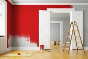 Remont nie musi być koszmarem, z pomocą profesjonalnej firmy remontowej