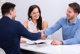Jak uzyskać kredyt konsolidacyjny?