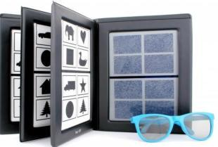 Instrumenty dla gabinetów okulistycznych w ofercie sklepu medycznego