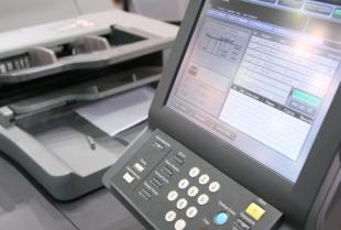 O czym pamiętać przy wyborze nowej drukarki?