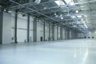 Specjalistyczne zabezpieczenie powierzchni – przed czym może ochronić?
