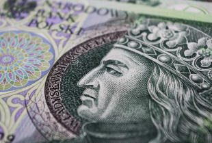 Kredyty gotówkowe - wszystko, co trzeba wiedzieć