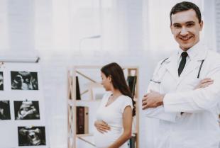 Nadżerka szyjki macicy-objawy, przyczyny, diagnoza i leczenie