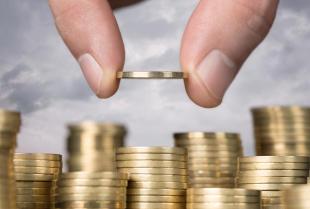 Profesjonalne wsparcie doradcy finansowego przy wyborze kredytu gotówkowego