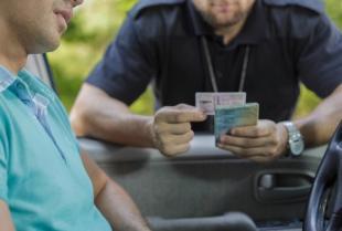 Za co można stracić dowód rejestracyjny pojazdu?