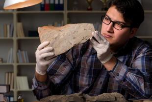 Dlaczego warto wykonać badania geologiczne dla inwestycji?
