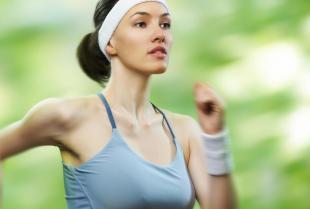 Kiedy biegacz powinien mieć przy sobie żel energetyczny?