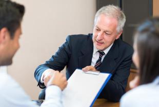 Jakie cechy powinien mieć dobry adwokat?