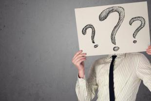 W jakich zawodach obowiązują testy psychologiczne?