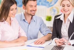 Dlaczego warto korzystać z usług agencji pracy tymczasowej?