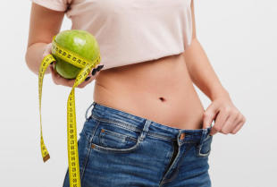 Czy warto ćwiczyć bez diety?