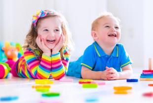 Jak wybrać odpowiedni żłobek dla naszego dziecka?