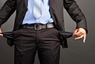 Na co powinieneś zwracać uwagę podczas brania kredytu?